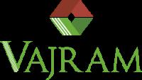 Vajram Group Logo